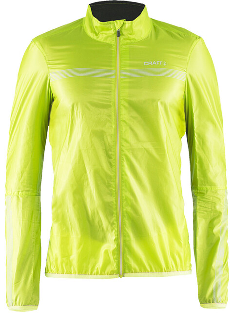 Craft M's Featherlight Jacket Flumino